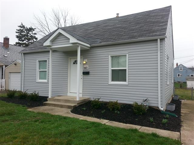 house for rent in 920 west 11th avenue columbus oh