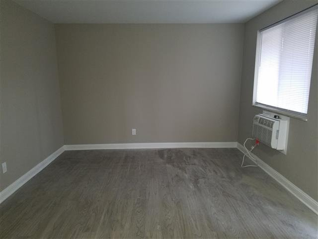 Main picture of House for rent in Columbus, OH